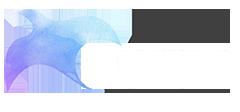 Church-Logo-White
